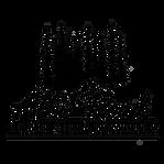 AlkiRoad_transparent.png