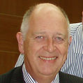 John Teather