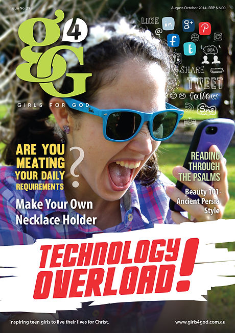 #29- August- October 2014_Cover.jpg