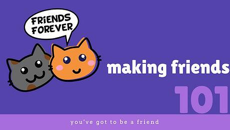 making friends.jpg
