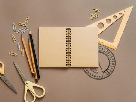 15 SCHOOL SURVIVAL TIPS