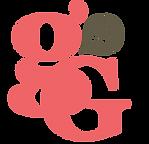 logo for website3.png