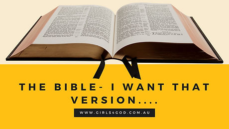 The Bible- I want that version.....jpg