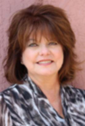Tina Chisholm