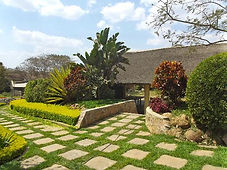 ufulu-gardens.jpg