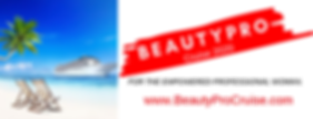 BeautyProCruise.com 2020 FB.png