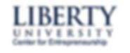 Liberty University.png