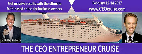 CEO Cruise 2017 spring.jpg
