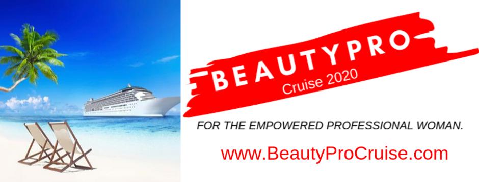 BeautyProCruise 2020