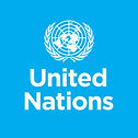 United Nations African Diplomatic Entrep