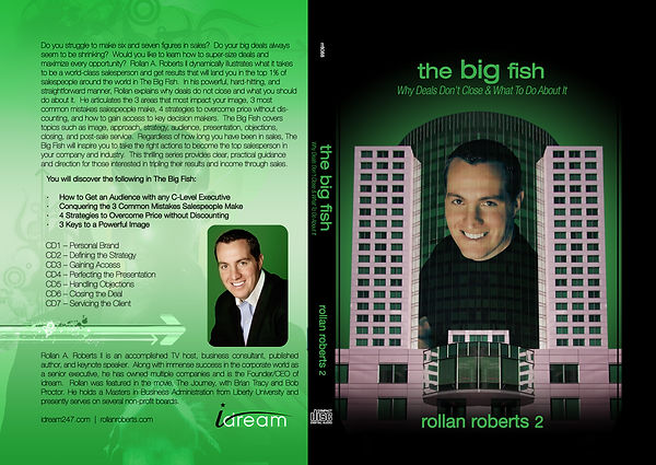 Big Fish Cover.jpg