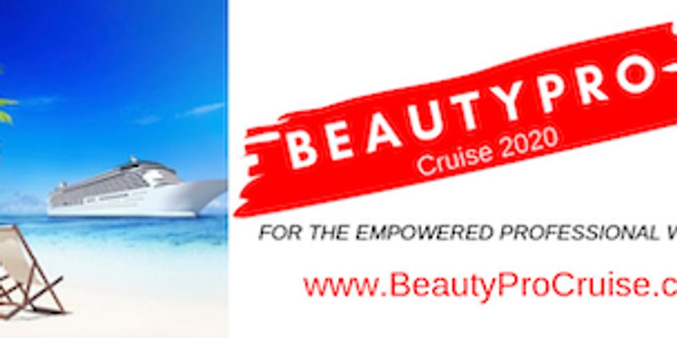 BeautyPro Cruise