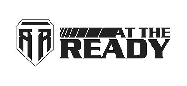 At The Ready logo 2.jpg