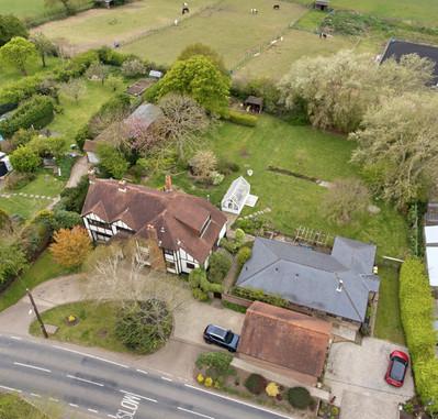4 Church Road Aerial.jpg
