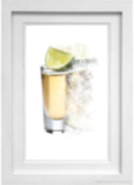 tequila_shot.jpg