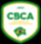 CBCA-CopaBrasil2019.png