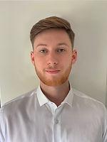 Chris Mahoney Professional Headshot.jpg