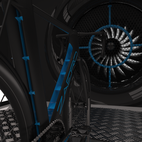 bike wind tunnel-Camera 23.342.png