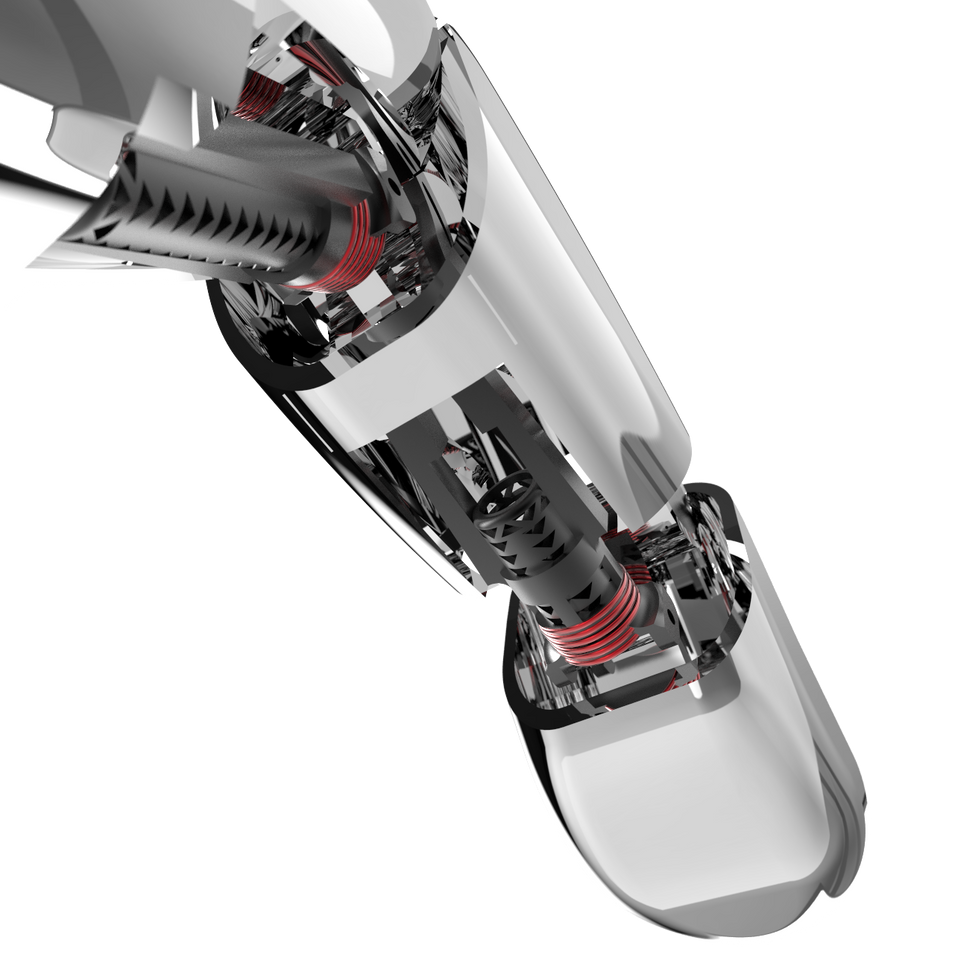 bionic hand.261.png