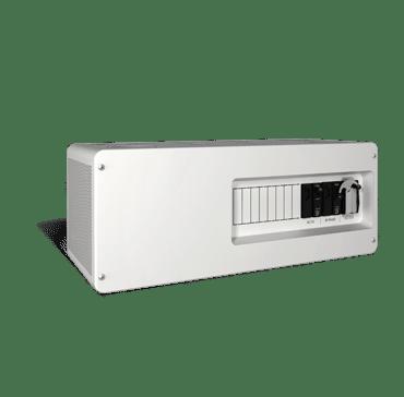 Schneider Conext SW AC Breaker Panel 120/240