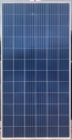 Trina 335 Watts Poli PV Panel