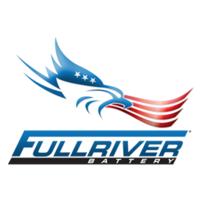 Fullriver Battery.png
