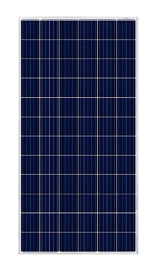 Canadian Solar 330 Watts