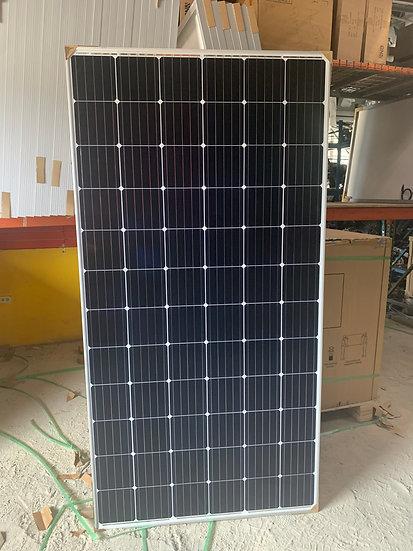 Boviet Solar 370 Watts