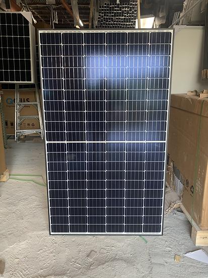 Canadian Solar 315 Watts