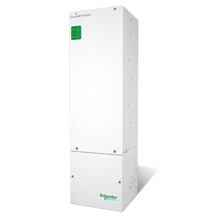 Conext MPPT 80 600 Solar PV Charge Controller