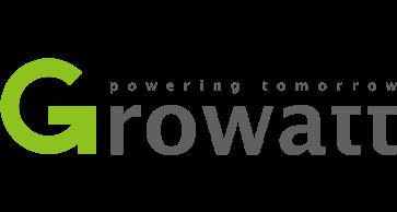 Sky-Solar-Energy-Solar-Partners-Growatt-Company-Logo.png