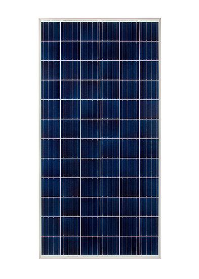 Boviet Solar 320 Watts PV Panel