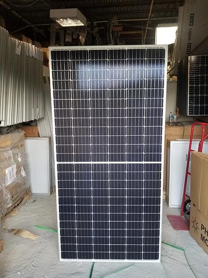 Hyundai solar 365 Watts