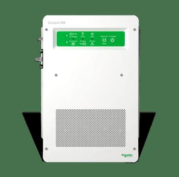 Schneider Conext SW 2524  - 3,000 Watts Inverter/Charger