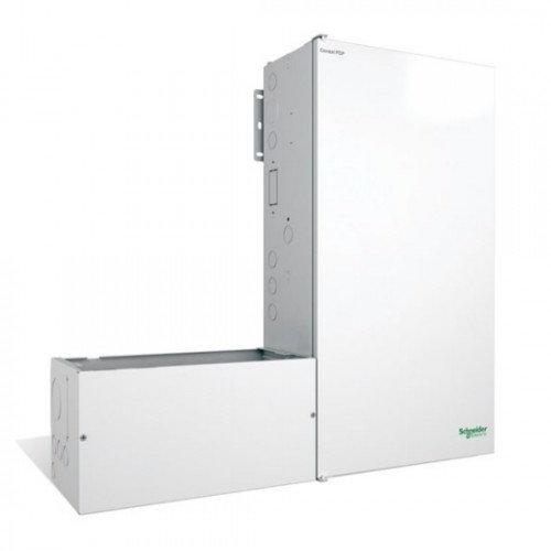 Schneider Conext XW Power Distribution Panel