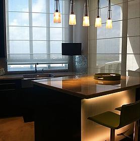 Davidu0027s Fine Furniture