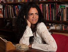 Paula Sibilia (54)_edited_edited.jpg