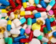 comprimidos (1).jpg