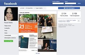 PaulaSibilia_Facebook.png