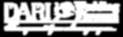 Лого вединг белое.png