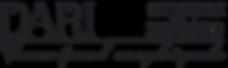 Лого пдф.png