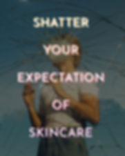 Shatter.jpg