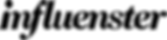 logo%20black-01.webp