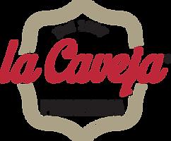 LOGO-CAVEJA senza sfondo.png