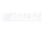 halco logo 2.png