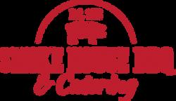 SH_BBQ_Logo_DIRTY-RED