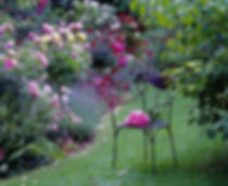 shutterstock_158744432.jpg