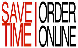 Smokehouse Order Online