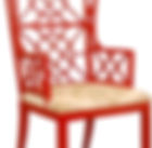 chinois chair.jpg