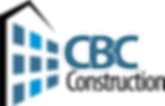 CBC Construction logo 012419.png